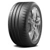 Michelin 255/35ZR20 (97Y) XL PILOT SPORT CUP 2 ACOUSTIC K1 MI
