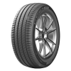 Michelin 205/55R17 91W TL PRIMACY 4 MO  MI