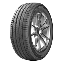 Michelin 225/55R17 101Y XL TL PRIMACY 4 * MI