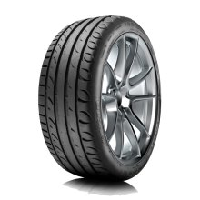 Taurus 215/55R18 99V XL TL ULTRA HIGH PERFORMANCE
