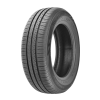 Tourador 165/70R14 81T X WONDER TH2