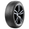 Falken 165/70R14 81T EUROALL SEASON AS210