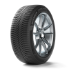 Michelin 165/70R14 85T XL TL CROSSCLIMATE+ MI
