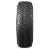 Waterfall 185/65R14 86T SnowHill 3