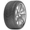 Tigar 165/70R14 85T XL TL ALL SEASON TG