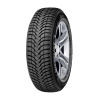 Michelin 205/50R17 93H EXTRA LOAD TL ALPIN 5 MI