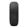 Tigar 165/70R14 81T TL WINTER1 TG